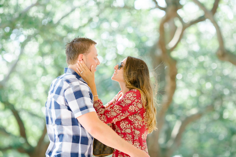 Image 9 of Lynn and Luke