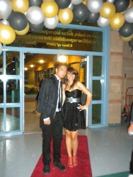 Image 2 of Vivian and Ryan