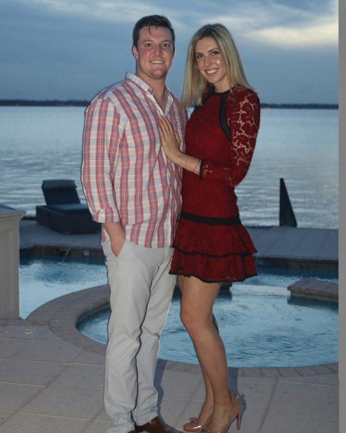 Image 3 of Ashley and John