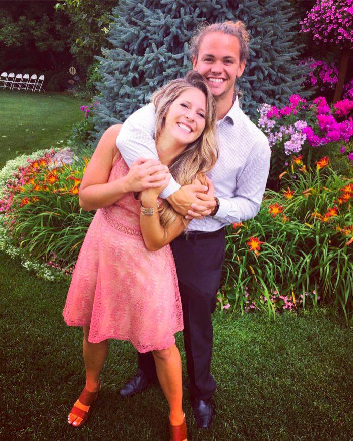 Image 8 of Katie and Evan