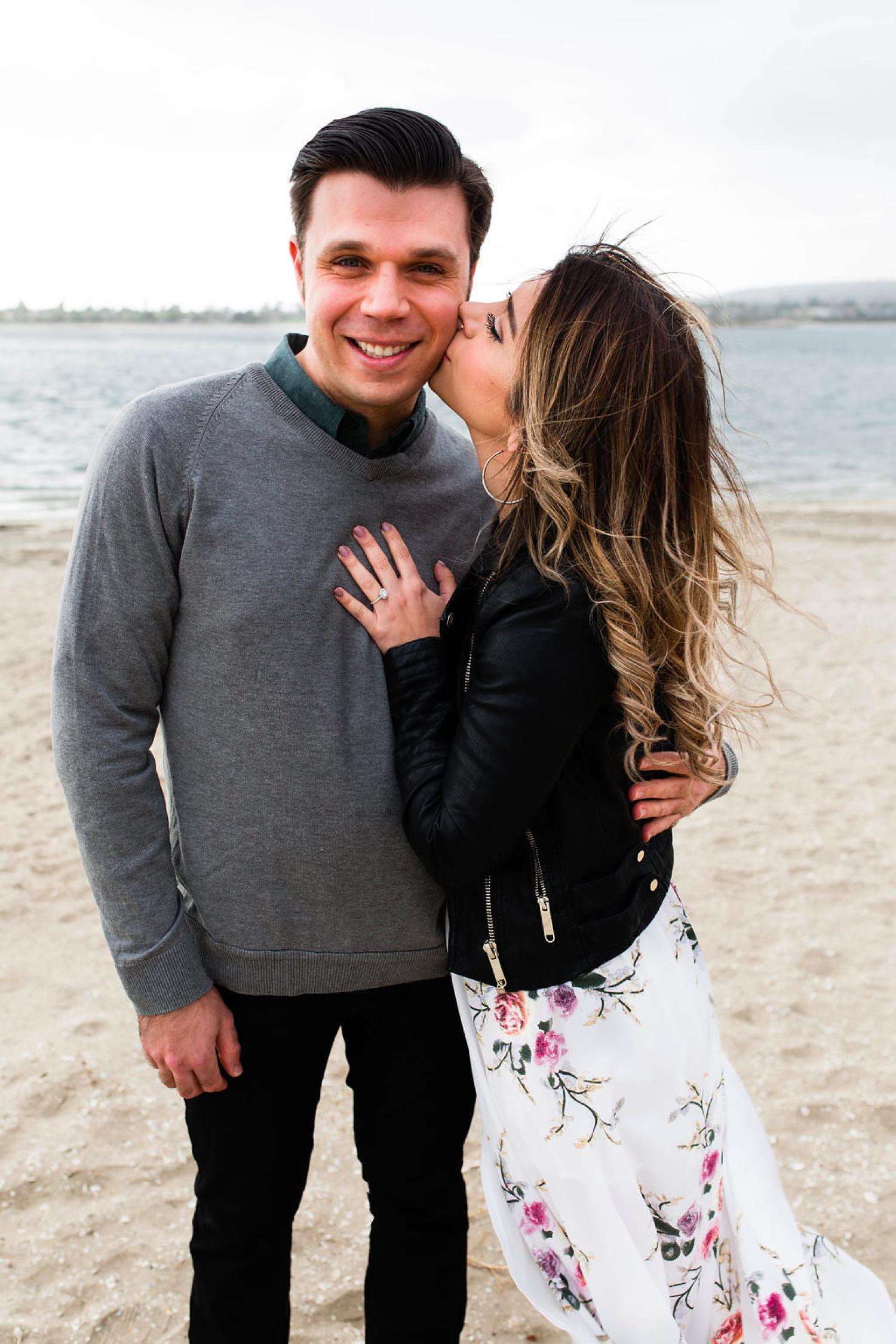 Image 5 of Nadia and Brett