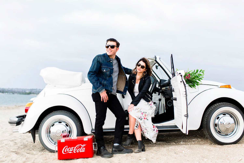 Image 3 of Nadia and Brett