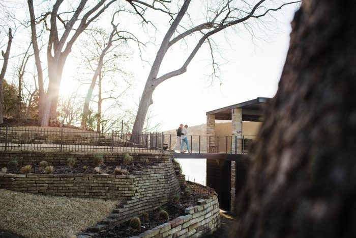 Image 5 of Regan and Tug