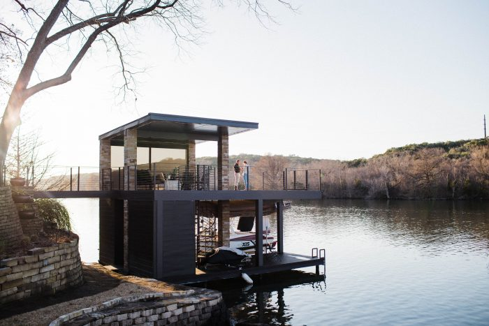 Image 3 of Regan and Tug