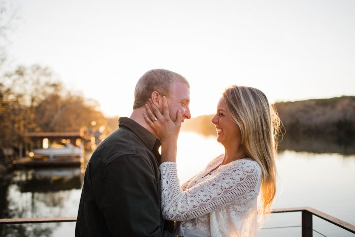 Image 8 of Regan and Tug