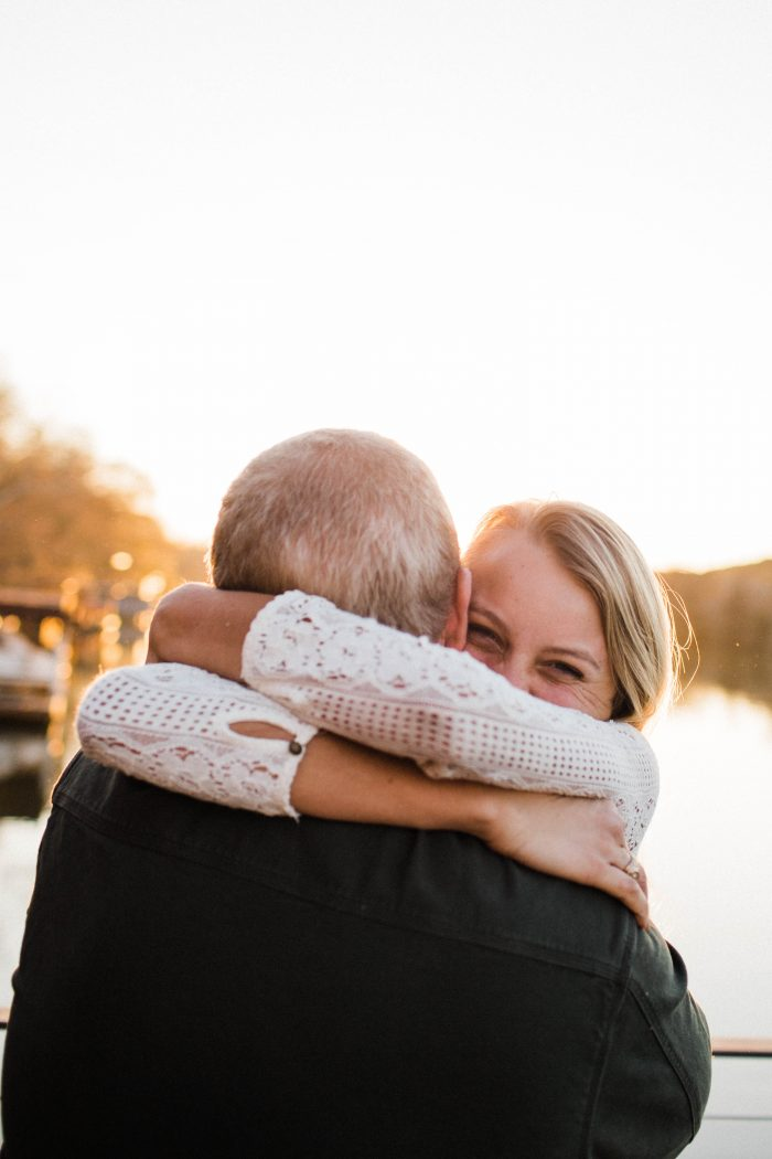Image 9 of Regan and Tug