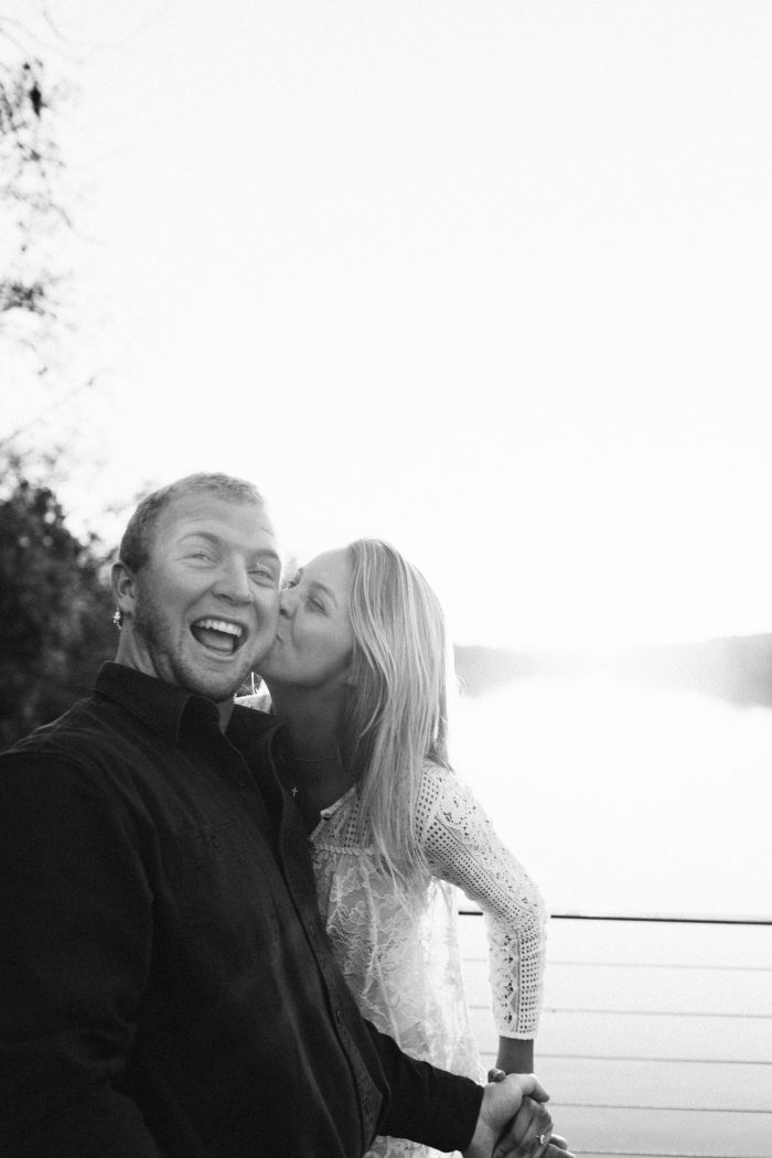 Image 1 of Regan and Tug