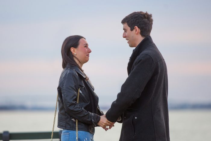 Image 5 of Viviana and Daniel