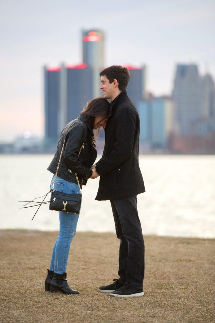 Image 6 of Viviana and Daniel