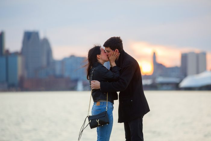 Image 9 of Viviana and Daniel