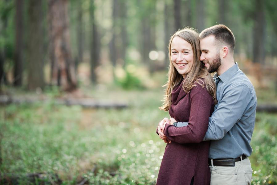 Image 4 of Matthew and Kelsey