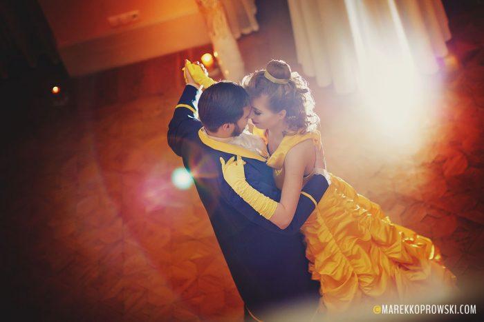 Image 15 of Monika and Kamil