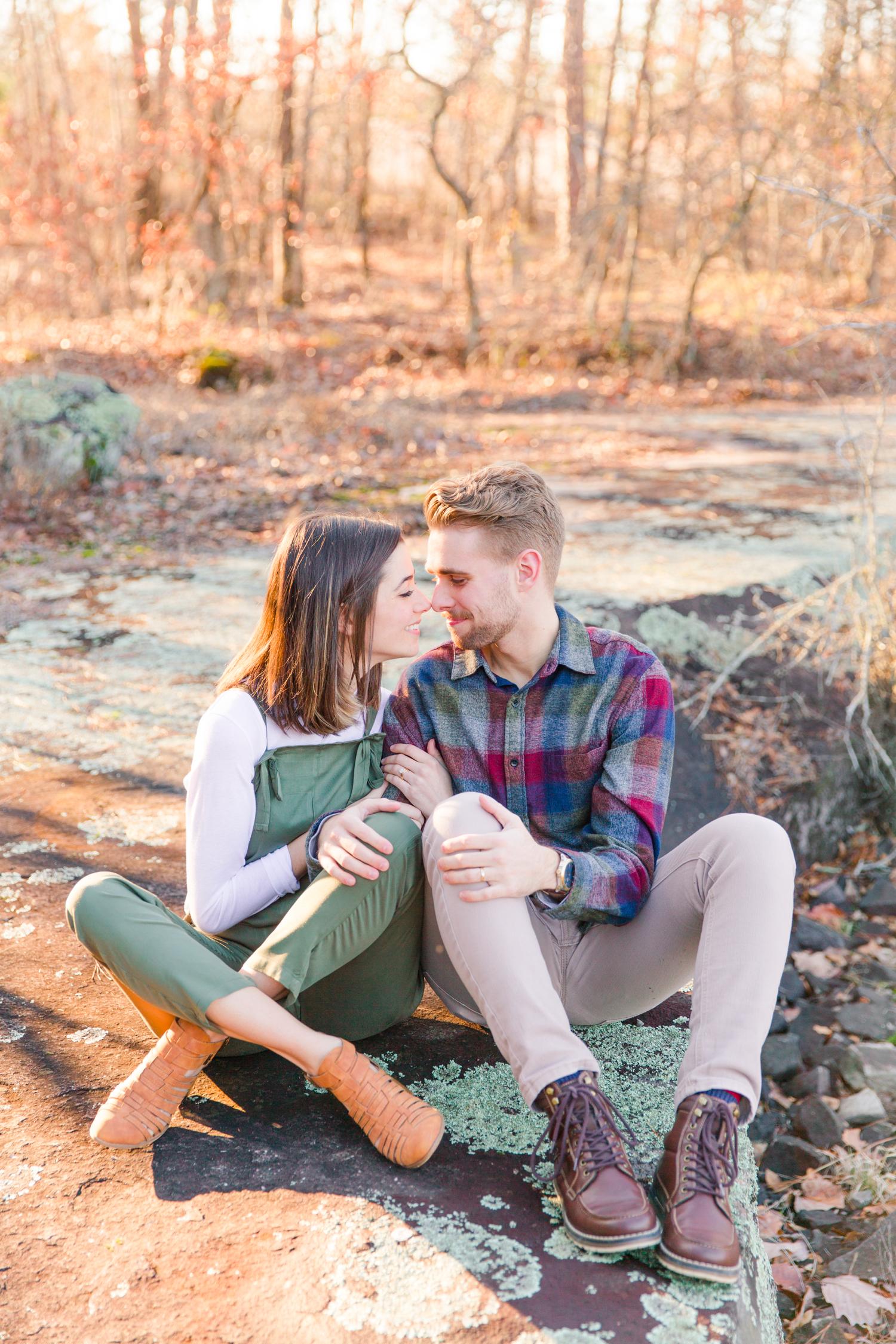 Image 8 of Alex and Alosha