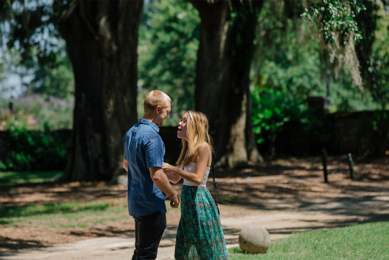 Image 3 of Elizabeth and Tyler