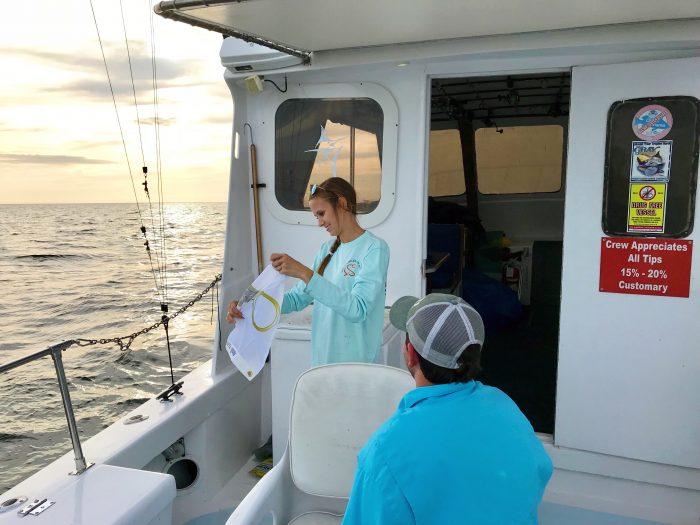 Marriage Proposal Ideas in Ocean Isle Beach, NC