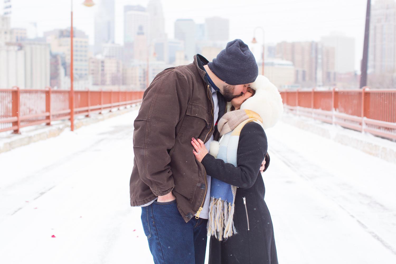 Image 5 of Amanda and Daniel