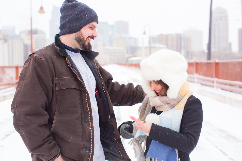 Image 7 of Amanda and Daniel