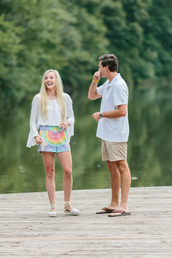Image 11 of Graham and Caroline