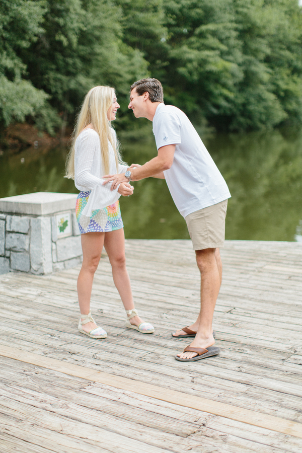 Image 8 of Graham and Caroline