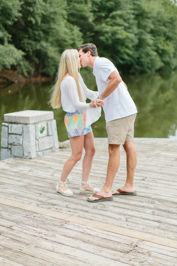 Image 7 of Graham and Caroline