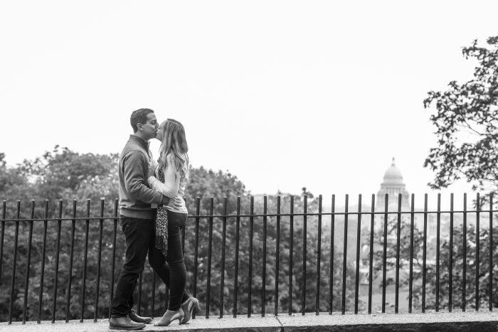 Image 6 of Sarah Jane and Shaun La