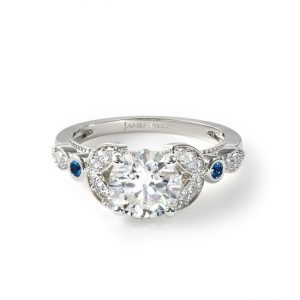 Image 29 of Which Engagement Ring Style is Right for You?