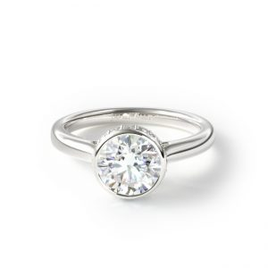 Image 21 of Which Engagement Ring Style is Right for You?