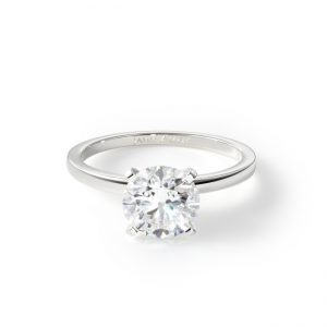 Image 5 of Which Engagement Ring Style is Right for You?
