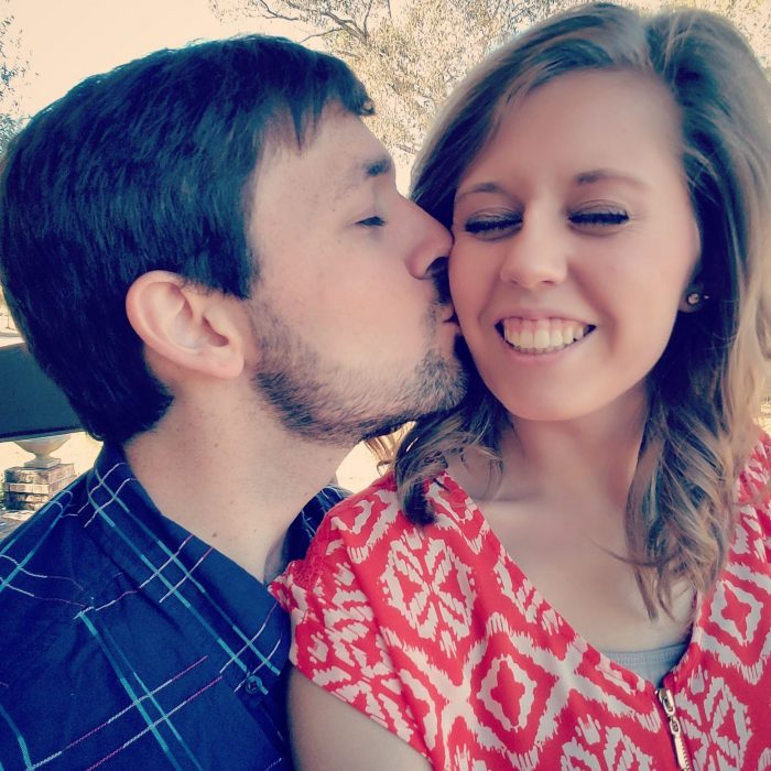 Marriage Proposal Ideas in Keg and Barrel in Hattiesburg, MS