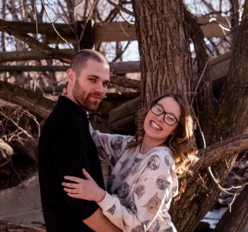 Where to Propose in Lakewood, CO