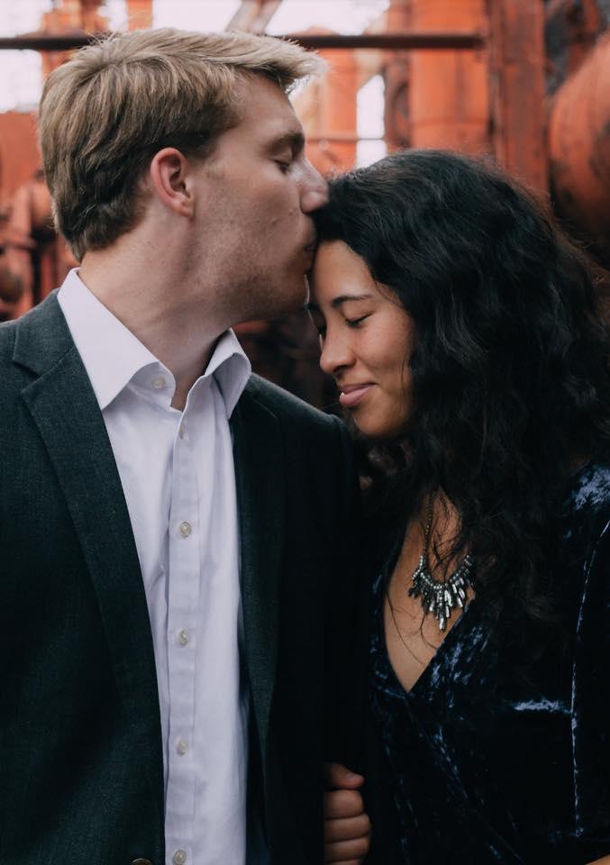 Image 5 of Tara and Matt