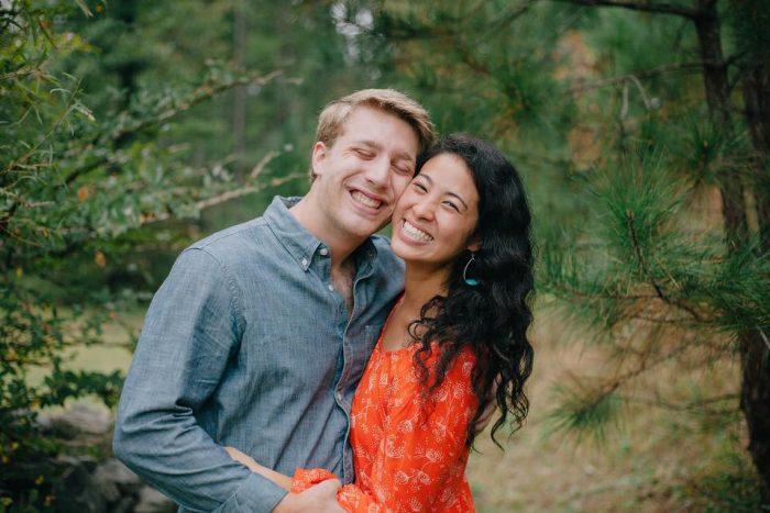 Image 6 of Tara and Matt