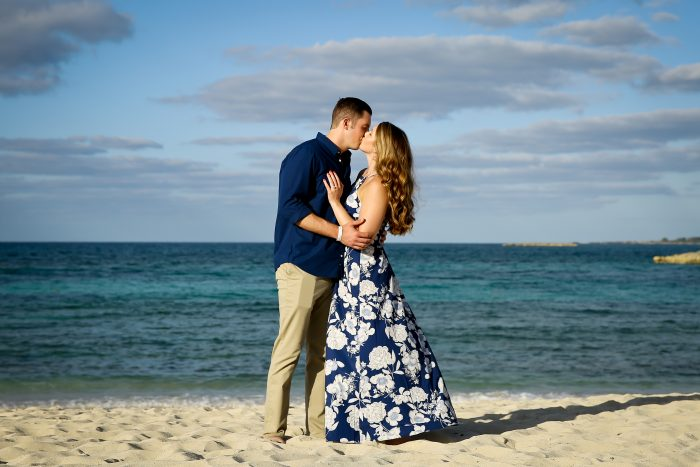 Wedding Proposal Ideas in Atlantis Resort-Paradise Island, Bahamas