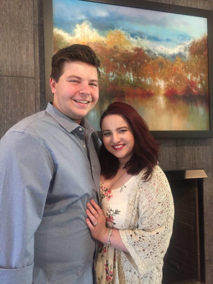 Image 9 of Lauren and Hayden