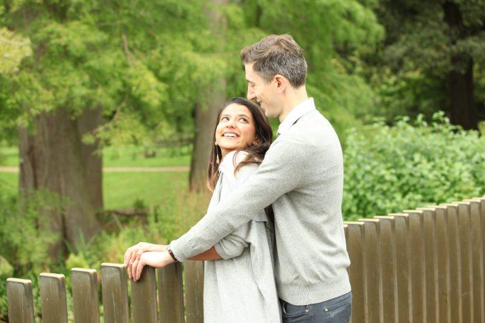 Image 7 of Natasha and Ben