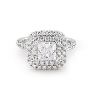 Image 11 of Which Engagement Ring Style is Right for You?