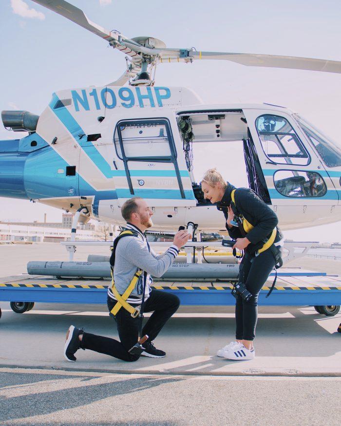 Image 2 of Rachel and Nick