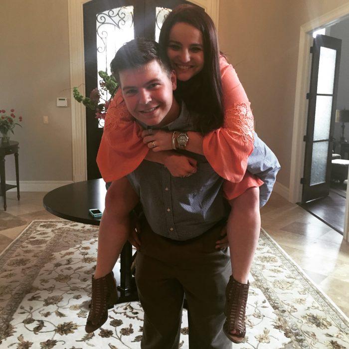 Image 6 of Lauren and Hayden