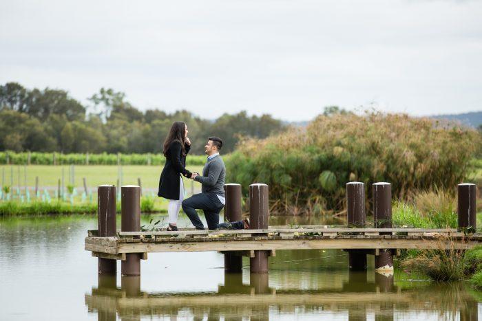 Image 6 of Alyssa and Jeremy De