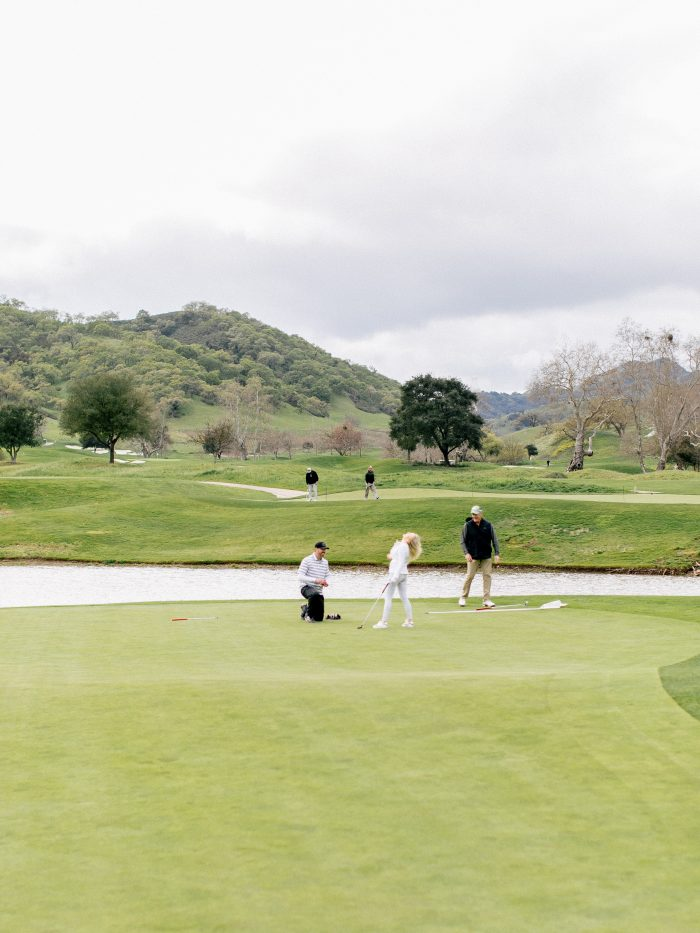 Engagement Proposal Ideas in Rosewood CordeValle, San Martin CA