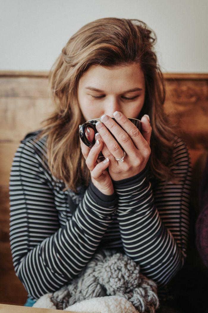 Image 6 of Amanda and Jordan