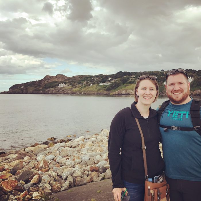 Wedding Proposal Ideas in How the, Ireland