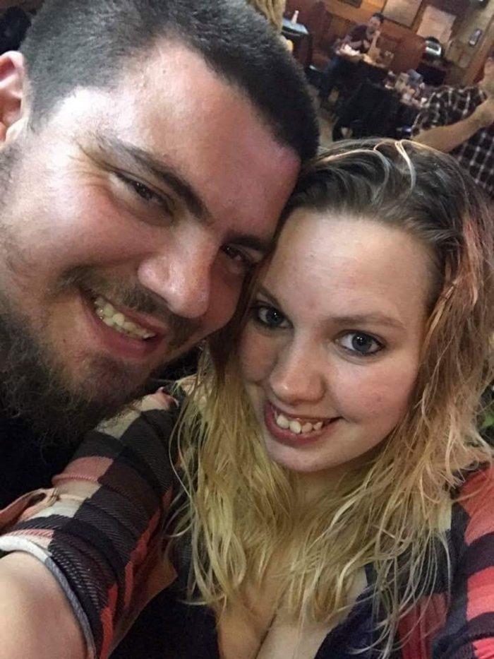 Image 4 of Jennifer and Daniel