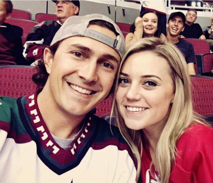 Image 3 of Rachel and Adam