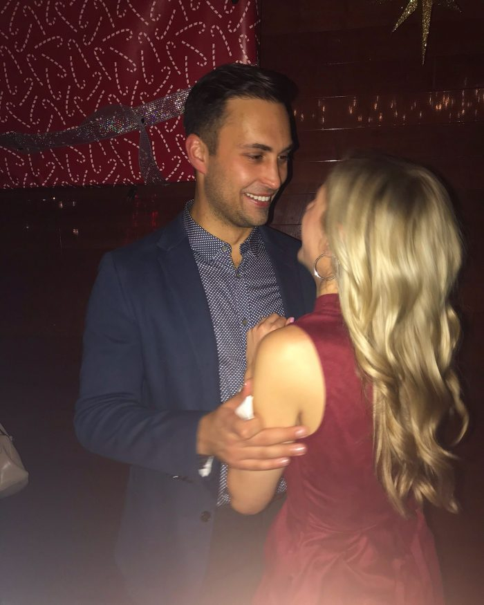 Image 13 of Kelsey and Justin