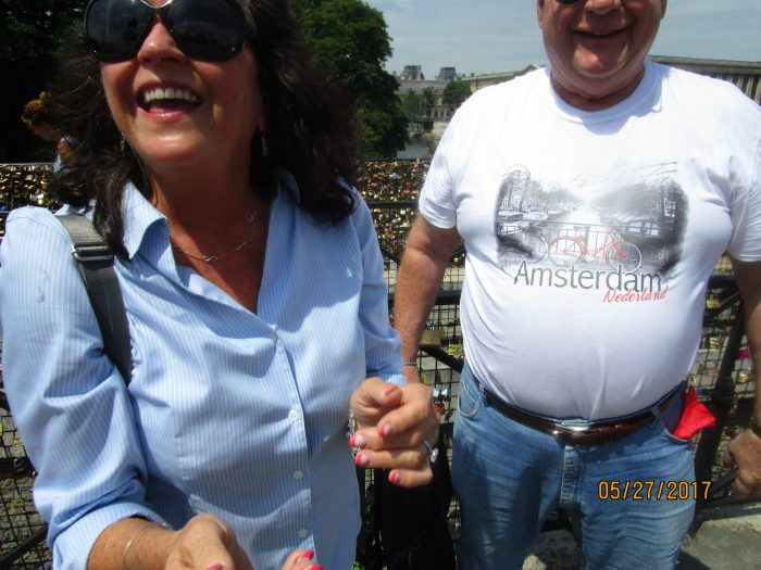 Image 14 of Melinda and Dennis