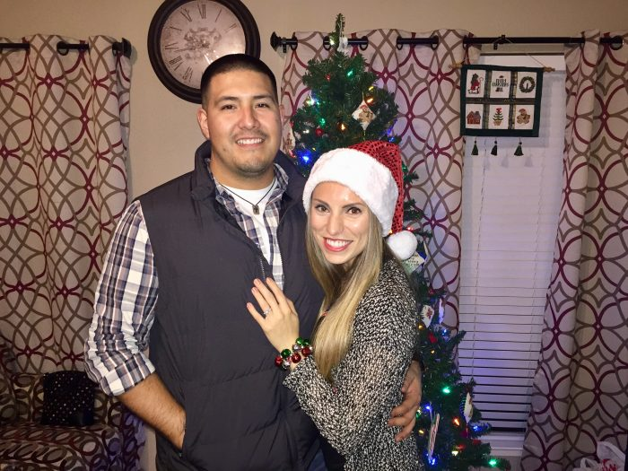 Where to Propose in The Univsersity of the Incarnate Word in San Antonio