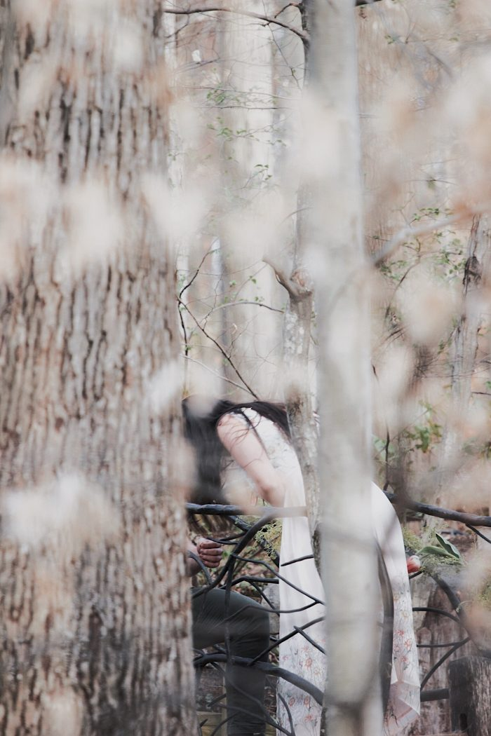 Engagement Proposal Ideas in Greensboro, NC