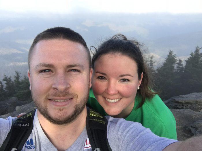 Image 14 of Ashley and Craig