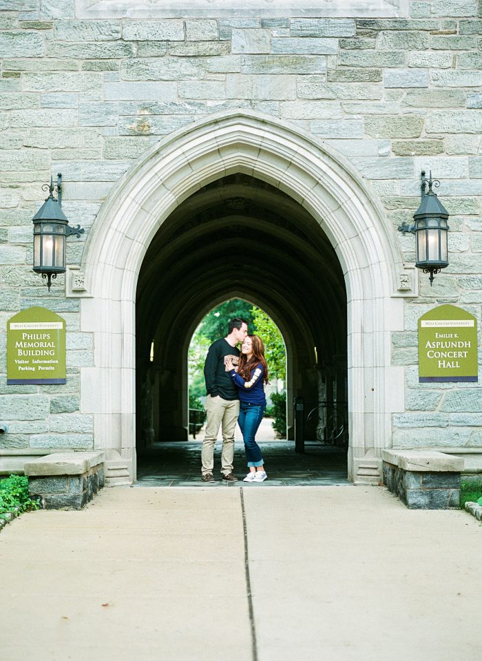 Peyton and Ben's Engagement in Hilton Head, South Carolina